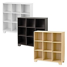 Real Simple® 9-Cube Storage Unit