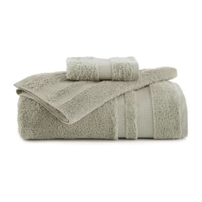Martex  Supima Luxe Hand Towel in Teal. Buy Teal Towels from Bed Bath   Beyond