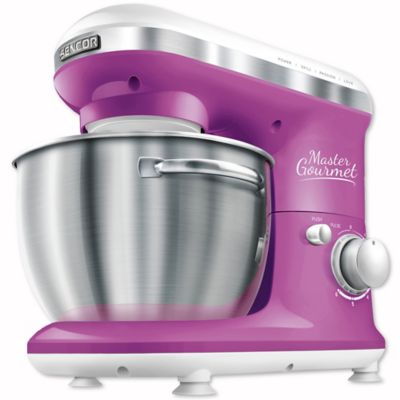 Buy Purple Kitchen Appliances from Bed Bath & Beyond