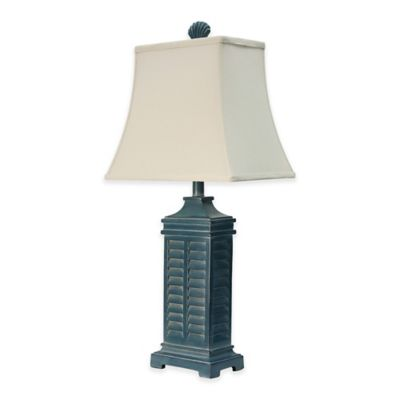 ideas uk club wonderful design coastal with about lamps home lamp charming table remodel