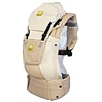 lillebaby® COMPLETE™ Airflow Baby Carrier in Champagne