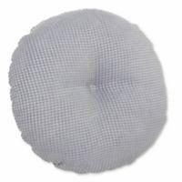 Therapedic® Barstool Cover in Grey