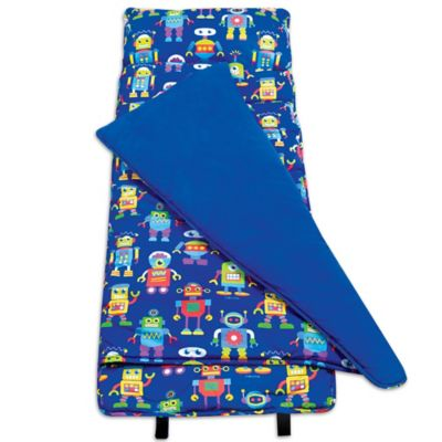 inch of kinder image kindermats pp nap case kindermat mats the by