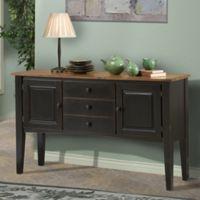 Intercon Furniture Arlington Server