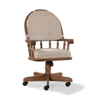 Buy Oak Kitchen Chairs from Bed Bath & Beyond