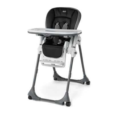 High Chairs u003e Chicco Polly® Highchair in Orion  sc 1 st  buybuy BABY & Chicco High Chair from Buy Buy Baby islam-shia.org