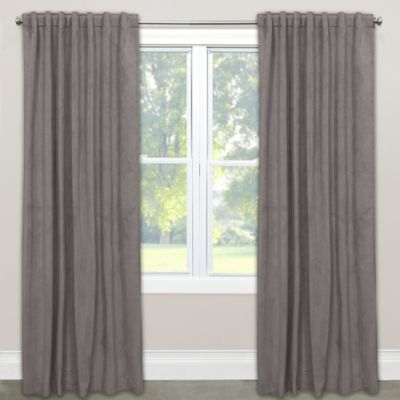 profileid panels blackout curtains drapery recipename sheer costco imageid imageservice floral lite out daphne accessories