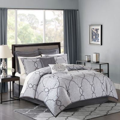 Buy Cal King Bedding Sets Comforters from Bed Bath Beyond