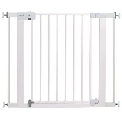 Image result for baby safety gates