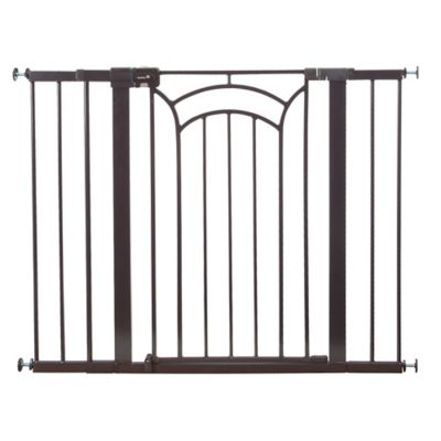 lindam child gate