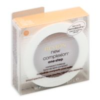 Revlon® New Complexion™ One-Step Compact Makeup in Natural Beige