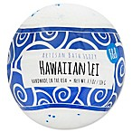 Fizz & Bubble 6.5 oz. Artisan Bath Fizzy in Hawaiian Lei
