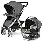 Chicco® Bravo® Trio Travel System in Orion™
