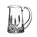 Waterford® Lismore Small Pitcher
