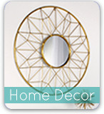 Kate and Laurel - Home Decor Collection