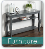 Kate and Laurel - Furniture Collection