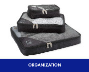 Shop Luggage Organization