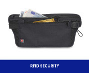 Shop RFID Security