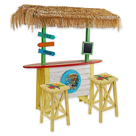 Great Margaritaville® Outdoor Furniture Collection
