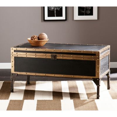 Buy Antique Black Furniture from Bed Bath  Beyond