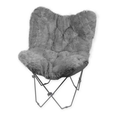 Finest Buy Butterfly Chair from Bed Bath & Beyond II54