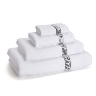 buy bath sheets towels from bed bath & beyond