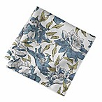 Deny Designs Summertime Evening Napkin in Blue (Set of 4)