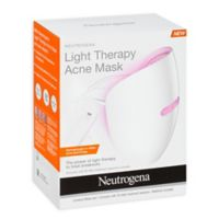 Neutrogena® Light Therapy Acne Mask