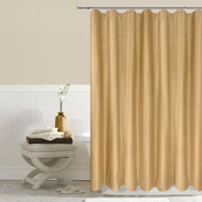 buy 84 long shower curtains from bed bath & beyond