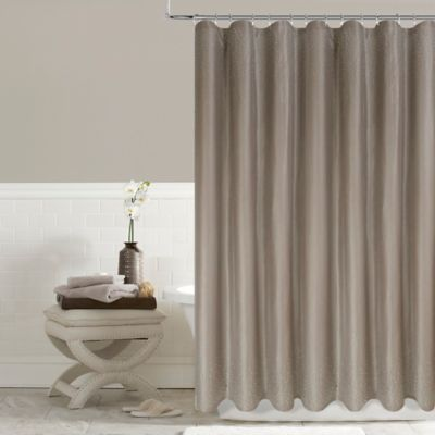 Curtains Ideas 54 inch curtains : Buy 54 inch Long Curtains from Bed Bath & Beyond