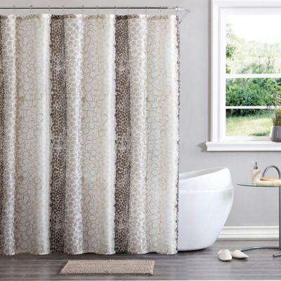 buy bathroom sets from bed bath  beyond, Bathroom decor