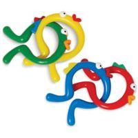 Edushape® Fishies® Link Toy