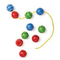 Edu-Shape® Baby Beads