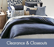 Shop Clearance & Closeouts