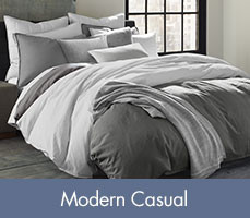 Shop Modern Casual