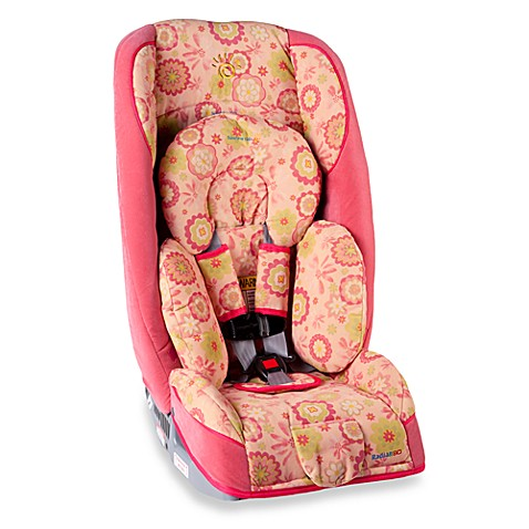 radian80 car seat in princess by sunshine kids buybuy baby. Black Bedroom Furniture Sets. Home Design Ideas