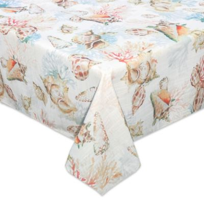 Buy Square Table Pads From Bed Bath Beyond - Square table pad