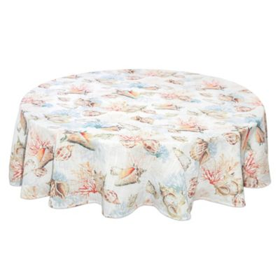 Buy Round Table Pad From Bed Bath Beyond - 70 inch round table pad
