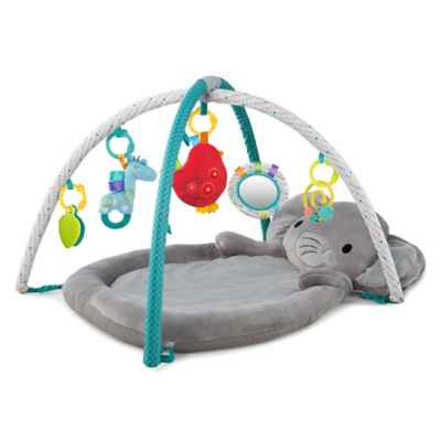 Bright Starts™ Enchanted Elephants Activity Gym™