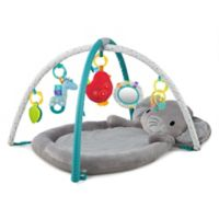 Bright Starts™ Enchanted Elephants Activity Gym™