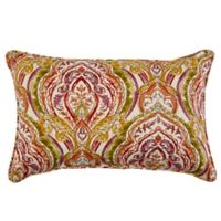 Buy Outdoor Pillows Bed Bath Beyond