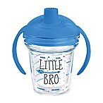 Tervis® My First Tervis™  Lil Bro 6 oz. Sippy Cup with Lid
