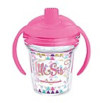 Tervis® My First Tervis™ Big Sis 6 oz. Sippy Cup with Lid