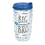 Tervis® My First Tervis™ Big Bro 10 oz. Cup with Lid