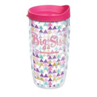 Tervis® My First Tervis™ Big Sis 10 oz. Cup with Lid