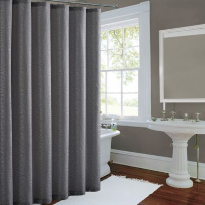 New Buy Silver Curtains from Bed Bath & Beyond KY14