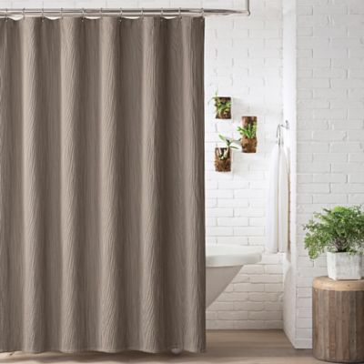 Buy Outdoor Shower Curtain from Bed Bath & Beyond