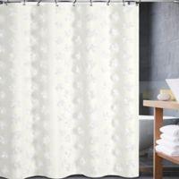 Tivoli Shower Curtain