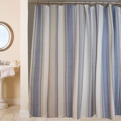 curtain grey ombre veres barrel crate and curtains striped shower