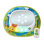 Brica® by Munchkin Baby In-Sight® Magical Firefly Car Back Seat Mirror